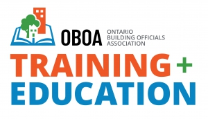 Technical Training courses for 2012 OBC updates